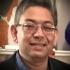 Rohit Profile Pic